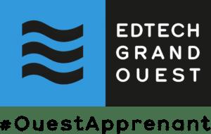 logo-edtech-grand-ouest