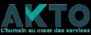 logo-akto